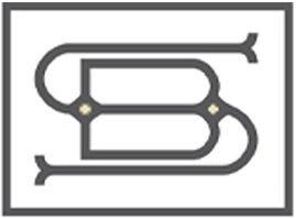 BREWER DESIGN STUDIO